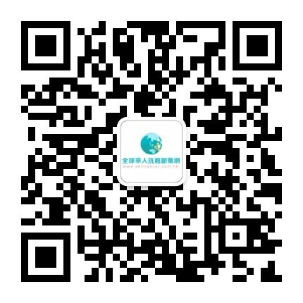 020d9a471901174fb62bb66c440df9c.jpg